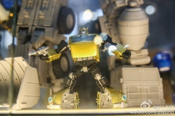 [Toyworld] Produit Tiers - Jouet TW-C Constructor aka Devastator/Dévastateur (Version vert G1 et jaune G2) JQsmr5iM