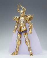 Capricorn Shura gold Cloth AbdB4vvu