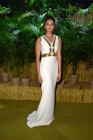 The Leonardo DiCaprio Foundation 2nd Annual Gala (July 22) TEja19uo