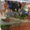 Miniature Exhibition 祝節盛會 AdfRZnxW