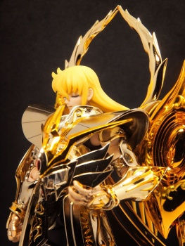 Galerie de la Vierge Soul of Gold (God Cloth) CbadnVAL