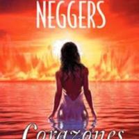 Corazónes en llamas – Carla Neggers