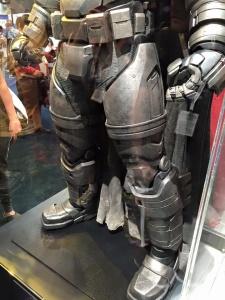 [Comentários] San Diego Comic Con 2015 CQ8IGZ0P