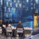 [11.05.2013] 9º Live Show en Köln - La Gran Final AdjV8XtP