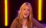 Cat Deeley / CD:UK 2004 / Interviewing McFly