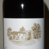 Red Wine White Wine - 頁 5 ThRtGD6O