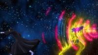 [Anime] Saint Seiya - Soul of Gold - Page 4 OyakkoUS