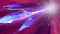 [PS3] Saint Seiya : Brave Soldier (Novembre 2013) AdbNmcMR