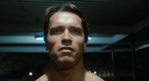 Terminator / The Terminator (1984) PL.720p.BRRip.XViD.AC3-J25   Lektor PL +x264 +RMVB