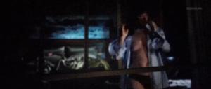 Dakota Johnson @ Fifty Shades Darker (US 2017) [TS/HD 1080p]  KPm93wA0