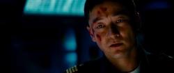 Battleship: Bitwa o Ziemiê / Battleship (2012) BDRip.XviD.AC3-DiSTRUBED / Napisy PL +RMVB