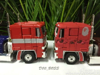 [Masterpiece] MP-10B | MP-10A | MP-10R | MP-10SG | MP-10K | MP-711 | MP-10G | MP-10 ASL ― Convoy (Optimus Prime/Optimus Primus) - Page 3 3vZKRVeC