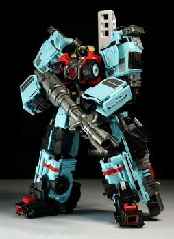 [MakeToys] Produit Tiers - Jouet MTCM-04 Guardia (aka Protectobots - Defensor/Defenso) - Page 3 TUk7Sl5U