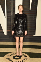 "Judy Greer ""2015 Vanity Fair Oscar Party hosted by Graydon Carter at Wallis Annenberg Center for the Performing Arts in Beverly Hills"" (22.02.2015) 31x JOdYsqxJ"