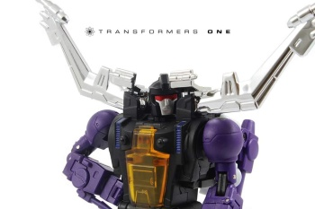 [Fanstoys] Produit Tiers - Jouet FT-12 Grenadier / FT-13 Mercenary / FT-14 Forager - aka Insecticons - Page 3 URZY4acu