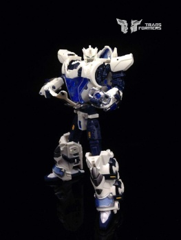 [Mastermind Creations] Produit Tiers - Reformatted R-11 Seraphicus Prominon - aka Nova Prime OWEjZrDV