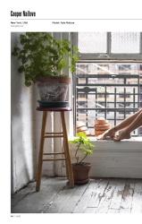 Gaia Matisse 3