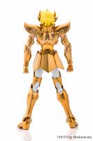 Leo Aiolia Gold Cloth ~Original Color Edition~ AcfKAKVN