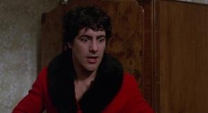 Ameryka?ski wilko³ak w Londynie / American Werewolf in London (1981) MULTi.720p.BluRay.x264.DTS.AC3-LLO / Lektor PL
