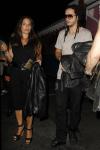 [Vie privée] 06.08.2012 West Hollywood - Bill & Tom Kaulitz Aerosmith concert AduB6Nwr