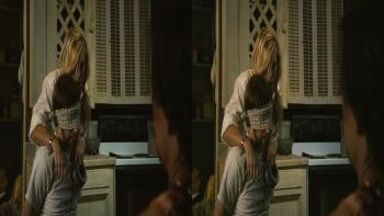 Julia X (2011) 1080p.BluRay.3D.H-SBS.x264.DTS-PublicHD