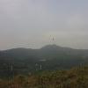 水長流 2012-09-22 AbvHmEPY