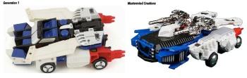 [Mastermind Creations] Produit Tiers - RC-01 Hexatron (aka Sixshot/Hexabot) et RC-01G Grandus Hexatron (aka Greatshot) - Page 3 JNNw8SrD