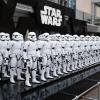 Star Wars Parade HSPqqJrz