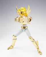 Cygnus Hyoga New Bronze Cloth ~ Power of Gold Advgu5fl
