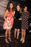 Los Angeles Film Festival - 'The Final Girls' Screening (June 16) UkvTo5Jp