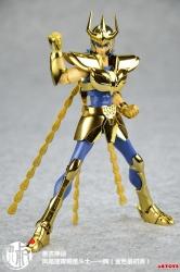 [Ottobre 2013] Ikki V1 Gold LIMITED AcfvMgo7