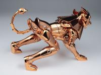 Leo Aiolia Gold Cloth ~Original Color Edition~ AcfVK4ZA