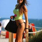 Gatas QB - Claudia Romani