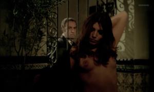 Carole Bouquet, Ángela Molina @ Cet Obscur Objet Du Désir (FR 1977) [HD 1080p Bluray]  Cjqexu2w