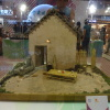 Miniature Exhibition 祝節盛會 Acyv06bH