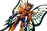 Papillon Myû Surplice - Page 2 AchqOj0o