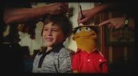 Muppety / The Muppets (2011) PLDUB.DVDRip.XviD.AC3-NONSCENE / polski dubbing
