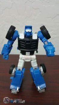 [X-Transbots] Produit Tiers - Minibots MP - Gamme MM - Page 4 QwVUQh3z