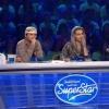 FOTOS: Deutschland Sucht den Superstar {GALAS} AceU6Pez