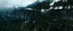 Przetrwanie / The Grey (2012) 480p.BRRip.XViD.AC3-J25 / Napisy PL +RMVB +x264