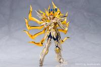 [Imagens] Máscara da Morte de Câncer Soul of Gold  2iktr5R9