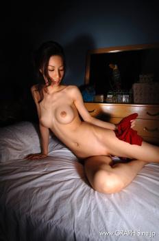 116 - Anari Suzuki