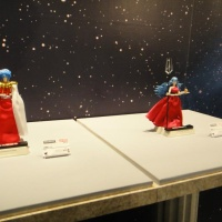 Tamashii Nations 2012 - Octubre AcnVVtcL
