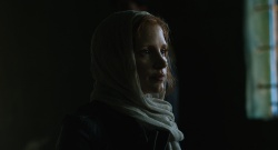 Wr�g numer jeden / Zero Dark Thirty (2012) BluRay.1080p.DTS-HD.MA.5.1.x264-beAst