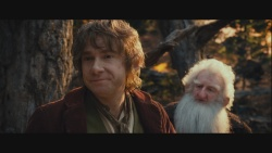 Hobbit: Niezwyk�a podr� / The Hobbit An Unexpected Journey (2012) 1080p.2D+3D.Blu-Ray.AVC.DTS-HD.MA.7.1-3DT *dla EXSite.pl*