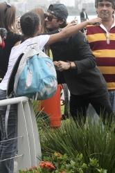Ian Somerhalder - Loves his Brazilian fans 2012.06.01 - 18xHQ N0APdGaG