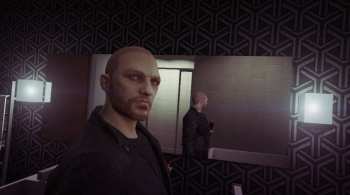 GTA V Screenshots (Official)   K9TBbAmI
