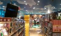 One Piece Store in Tokio Acqn3YOI