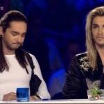 [11.05.2013] 9º Live Show en Köln - La Gran Final AdgfWoV6