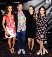 Los Angeles Film Festival - 'The Final Girls' Screening (June 16) ZkaR0zA7